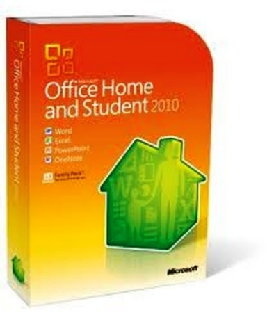 harga-office-home-student-2010